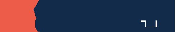 Strohmeier Sylt Logo